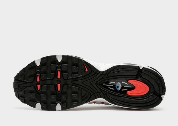 authorized site meet promo code NIKE Air Max Tailwind 4