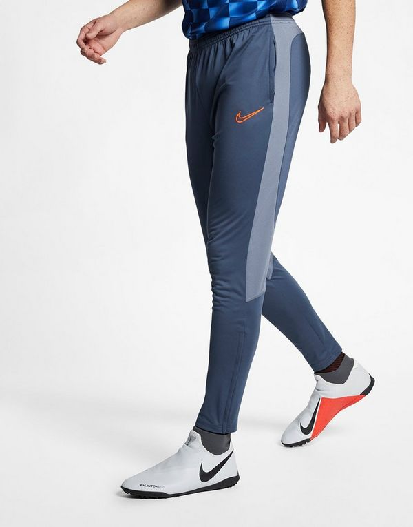 1e3f832ed NIKE Nike Dri-FIT Academy Men's Football Pants | JD Sports