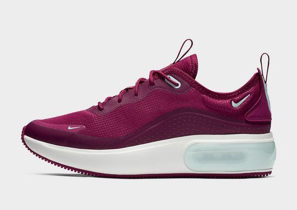Nike Nike Air Max Dia Shoe | JD Sports