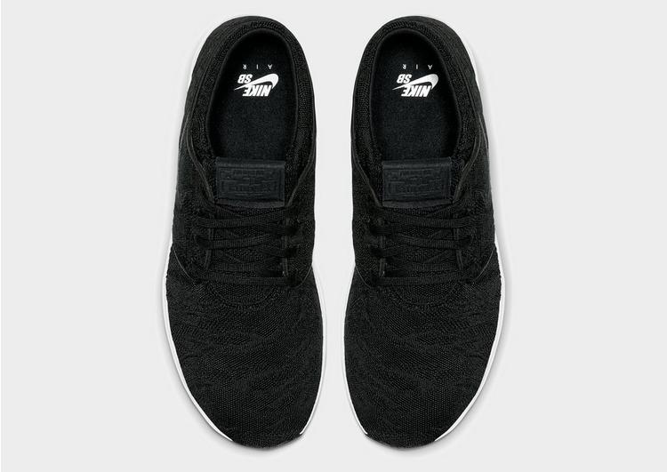 Nike SB Nike SB Air Max Stefan Janoski 2 Men's Skate Shoe
