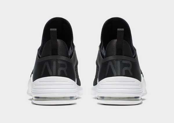 Nike Air Max Bella TR 2 Women's