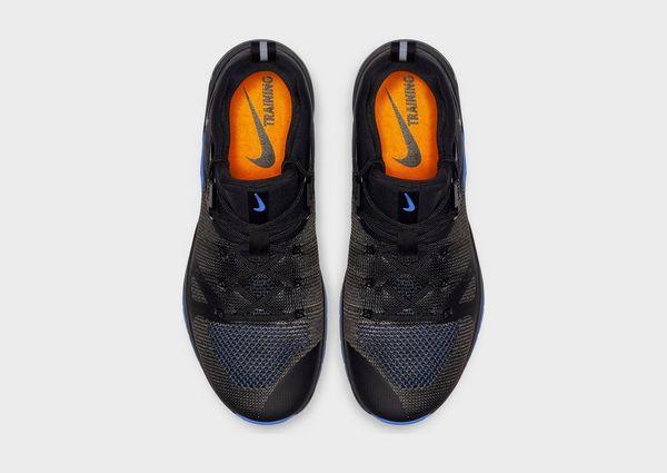 58a0a87603e6d Nike Nike Metcon Flyknit 3 Men's Cross-Training/Weightlifting Shoe ...