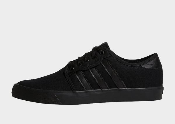 Acheter adidas Skateboarding chaussure seeley | JD Sports