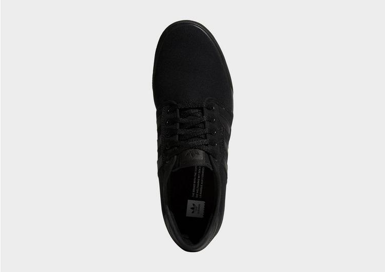 adidas Skateboarding Seeley Shoes
