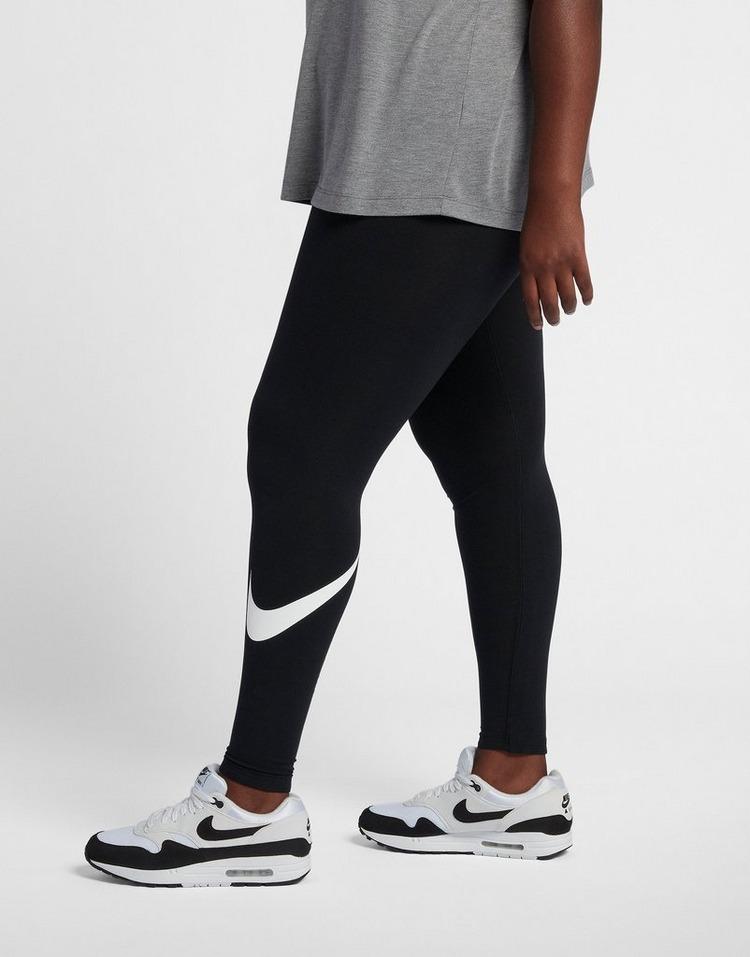 Nike Nike Sportswear Women's Leggings (Plus Size)
