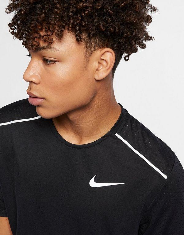 NIKE Nike Rise 365 Men's Short-Sleeve Running Top
