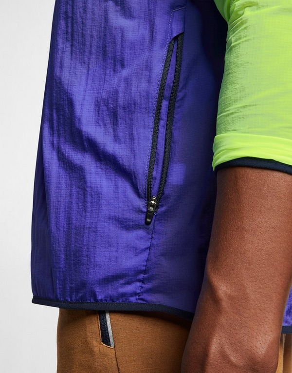 Nike Nike Windrunner Men's Running Jacket