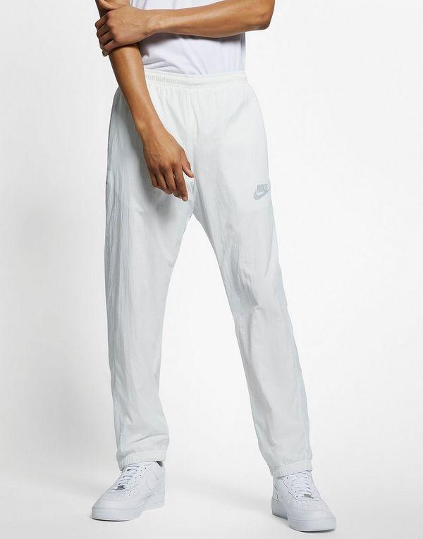 28af37e734 NIKE Nike Sportswear Men's Woven Trousers   JD Sports