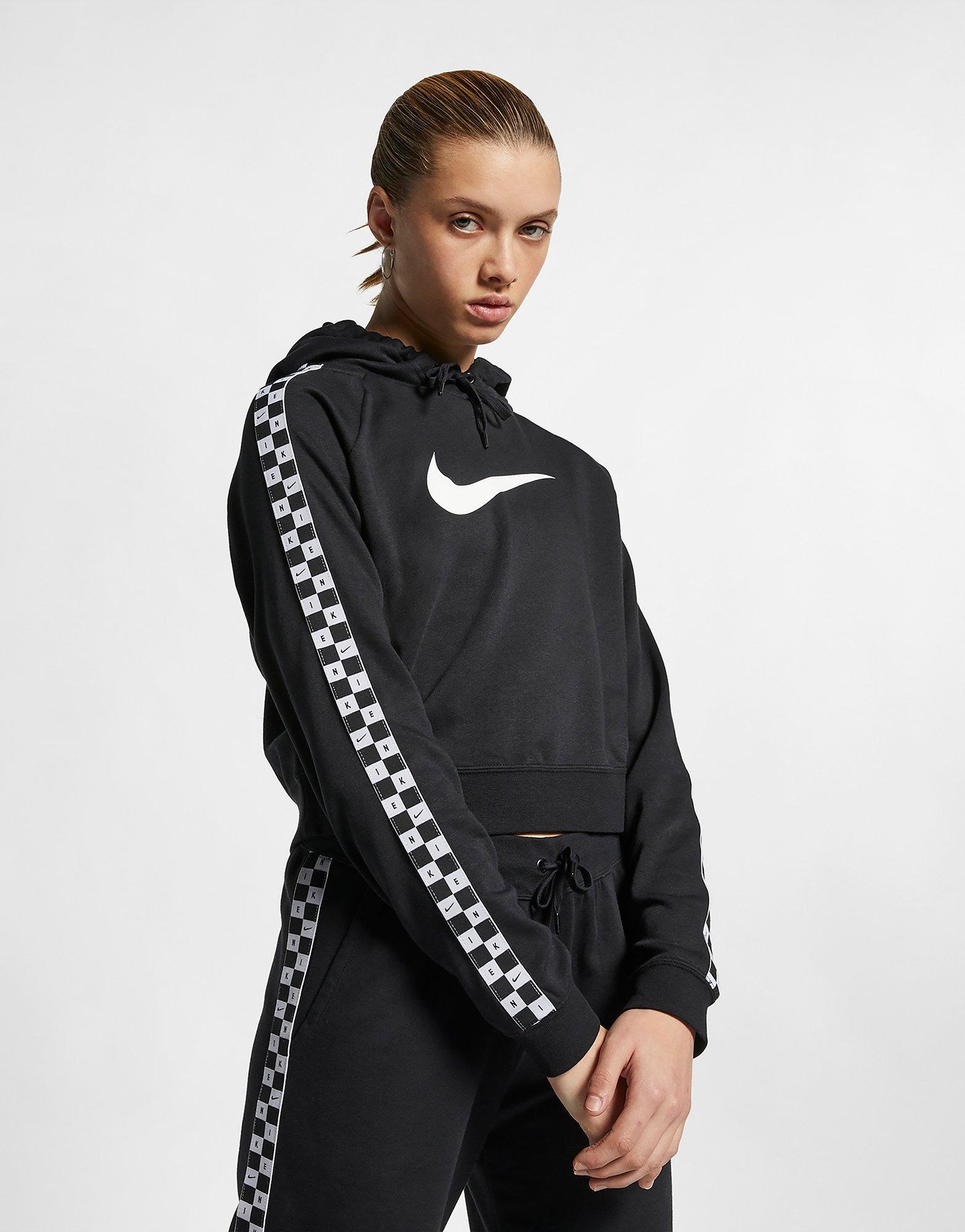 Nike Nike Sportswear Women's Hoodie by Nike