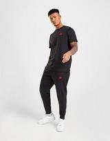 Nike เสื้อยืดผู้ชาย Core T-shirt,