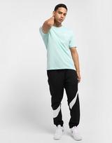 Nike เสื้อผู้ชาย Club Men'S T-Shirt