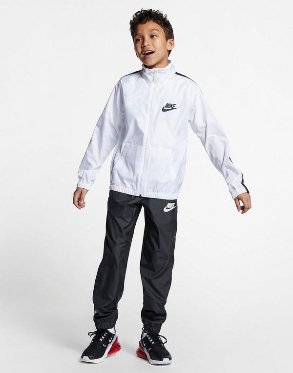 Nike Season Woven Suit Junior
