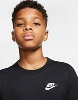 Nike Nike Sportswear Older Kids' T-Shirt