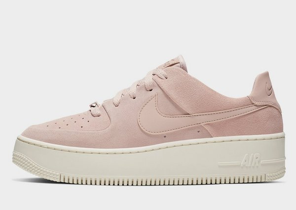 34e161db262886 Nike Air Force 1 Sage Low Women s