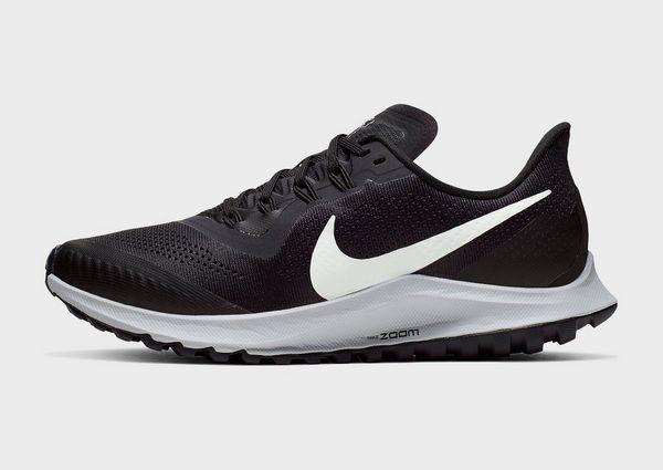 da2602e22b6 Nike Nike Air Zoom Pegasus 36 Trail Women's Running Shoe | JD Sports