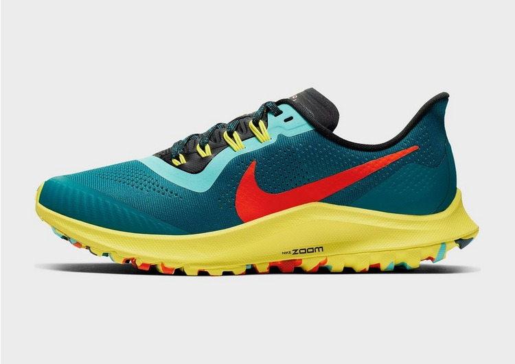 Nike Nike Air Zoom Pegasus 36 Trail Women's Trail Running Shoe