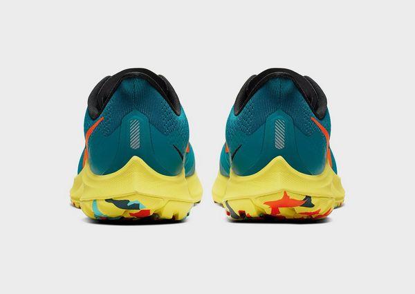 Nike Air Zoom Pegasus 36 Trail women's trail running shoes