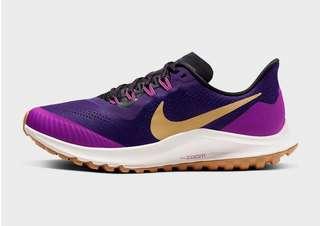 Nike Air Max Thea 36 Wmns Size 36 5