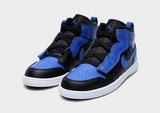 Jordan รองเท้าเด็กเล็ก  Mid ALT (PS)