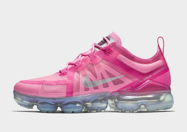 promo code 42b08 1336b Nike Nike Air VaporMax 2019 Women's Shoe | JD Sports