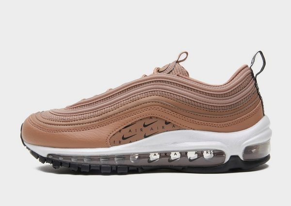 NIKE Air Max 97 LX Women's | JD Sports