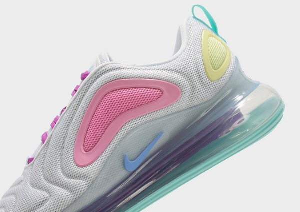 Nike Air Max 720 Womens Trainers Cheap