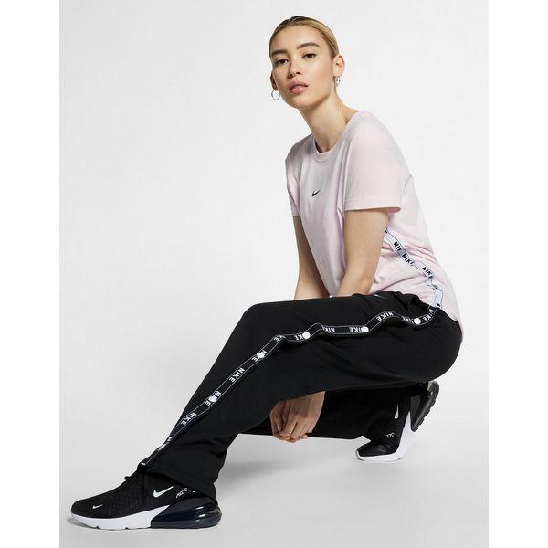 NIKE Nike Sportswear Women's Logo Trousers