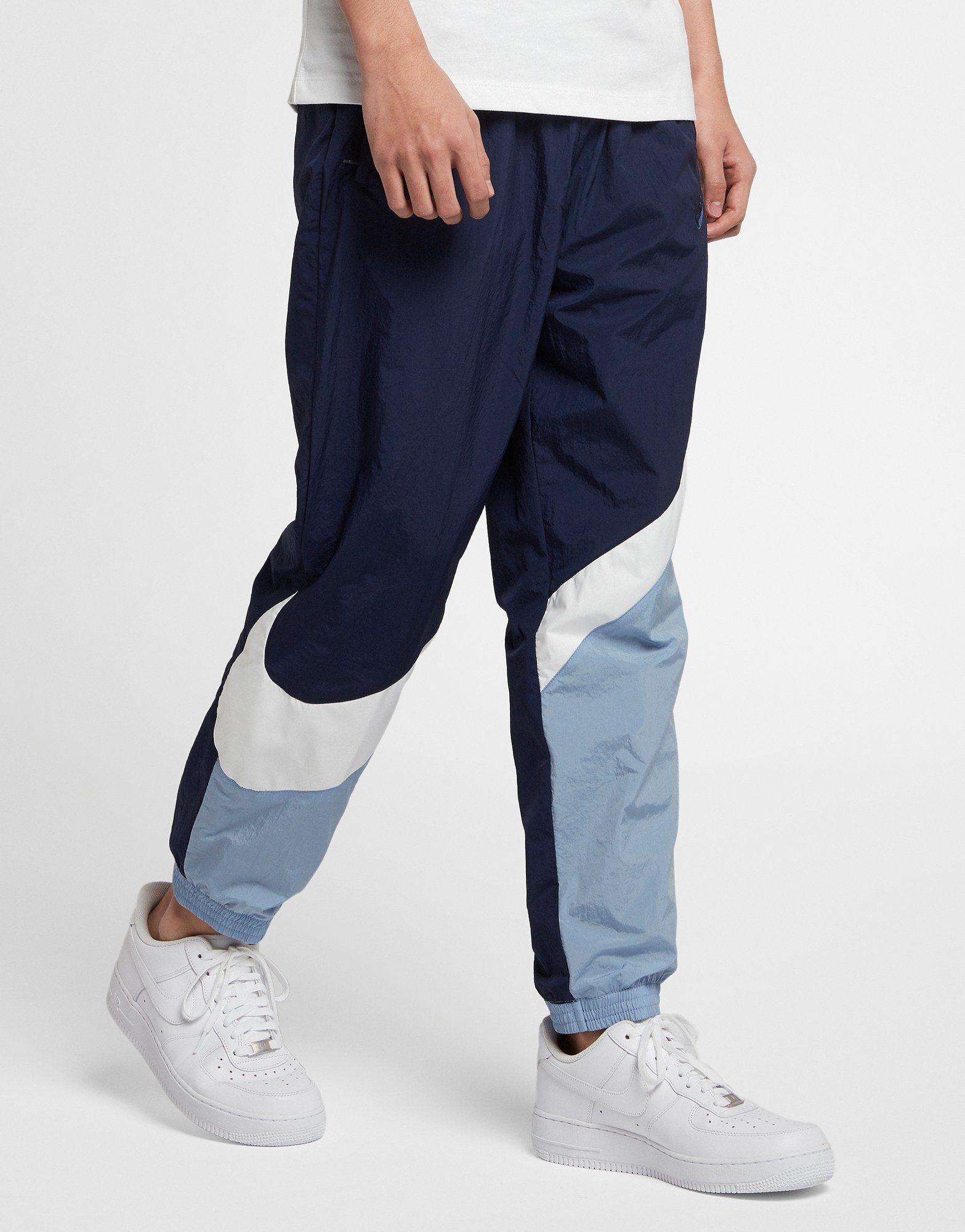da16360d8252b NIKE Nike Sportswear Woven Trousers | JD Sports