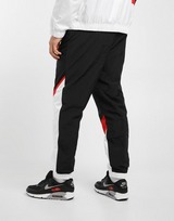 Nike กางเกงขายาว AS M NSW HBR PANT WVN STMT