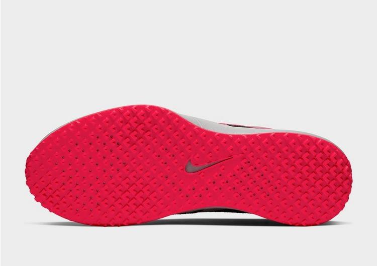 Nike Varsity Compete