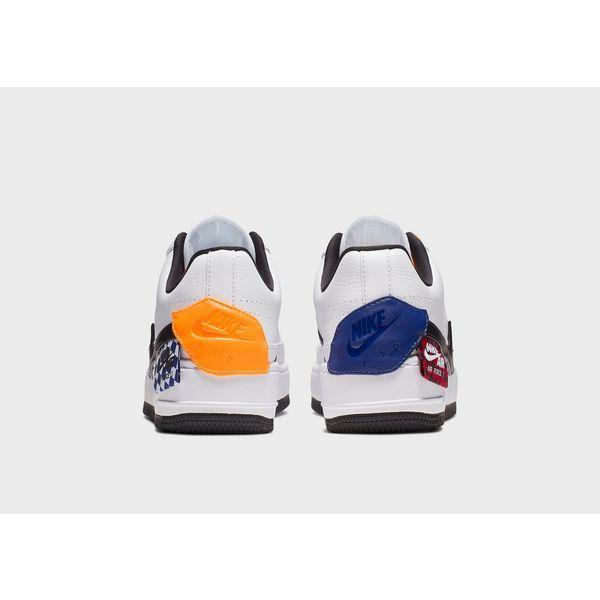 NIKE Nike AF-1 Jester XX SE Women's Shoe