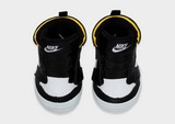 Jordan รองเท้าเด็กแรกเกิด Air 1 Crib