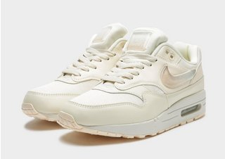 Nike Air Max 1 Jewel Swoosh Women's | JD Sports