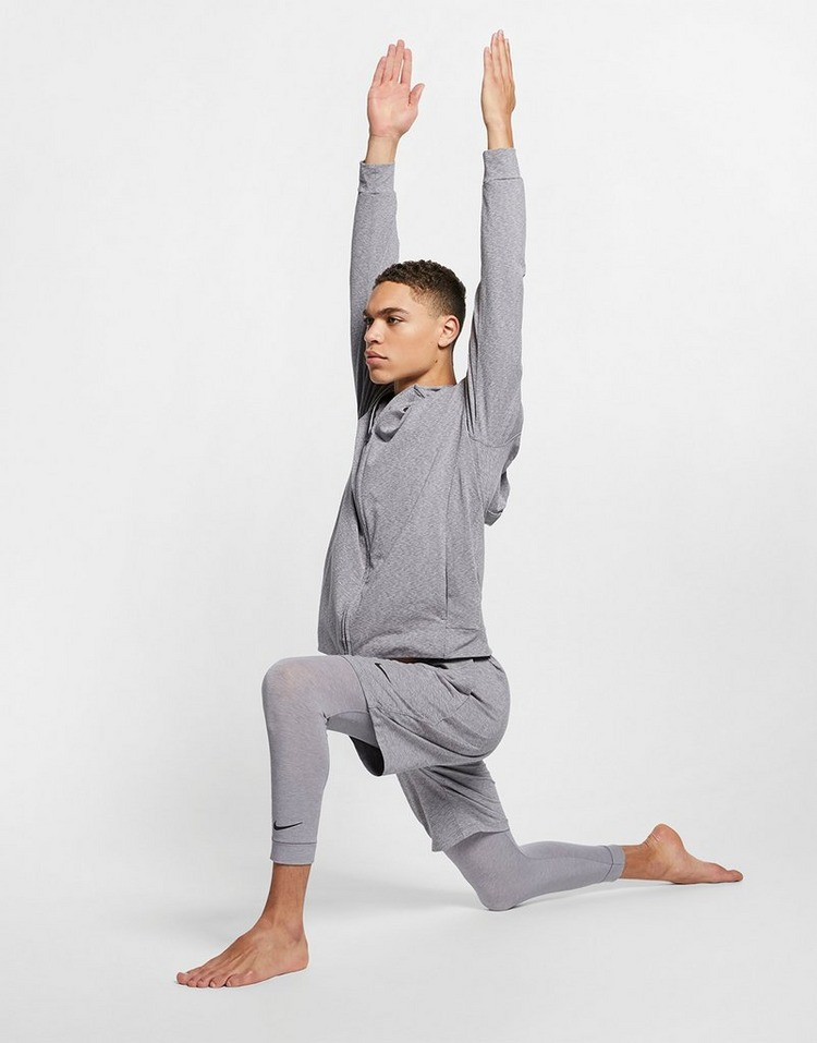 Nike Nike Dri-FIT Men's Yoga Training Shorts