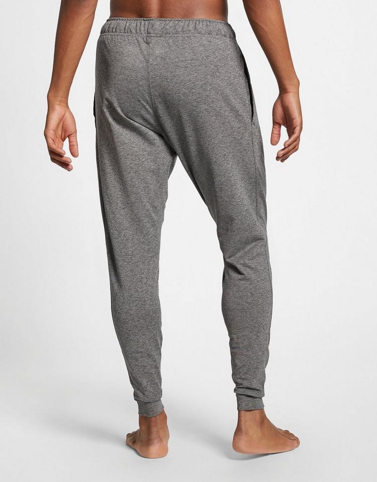 Nike Nike Dri-FIT Men's Yoga Trousers