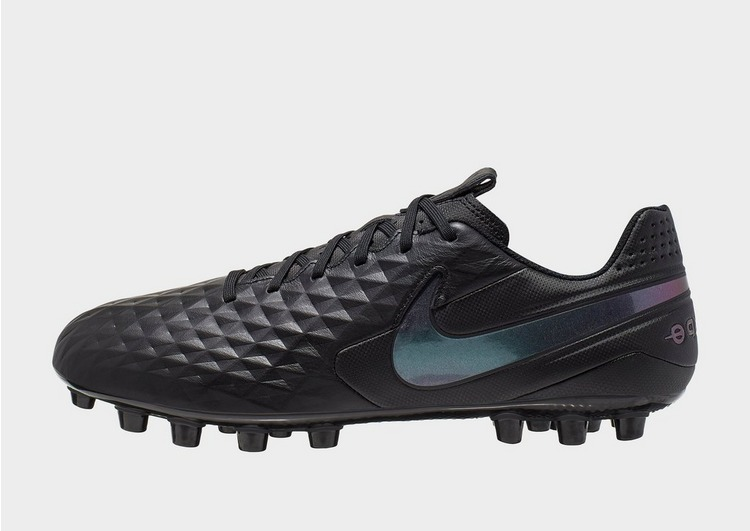 Nike Nike Tiempo Legend 8 Academy AG Artificial-Grass Football Boot