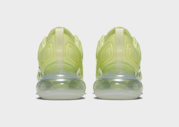 Nike Nike Air Max 720 SE Women's Shoe