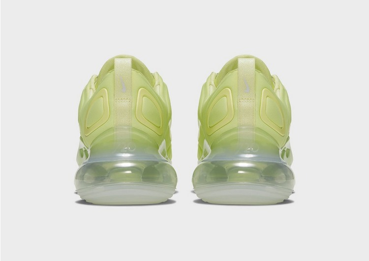 Nike Nike Air Max 720 SE Women's Shoe