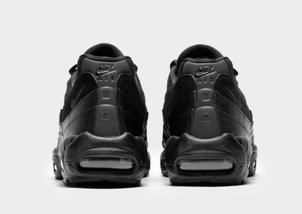 Nike Running Nike Air Max 95 Essential Unisex Shoe