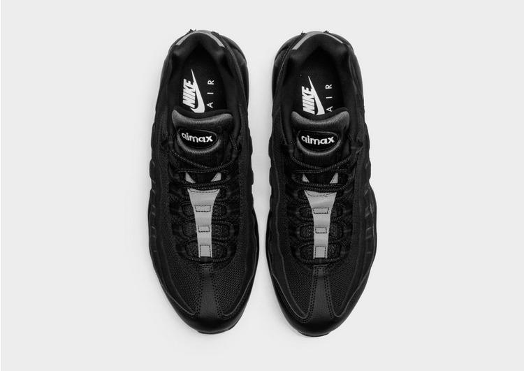 Nike Running Nike Air Max 95 Essential Unisex Shoe