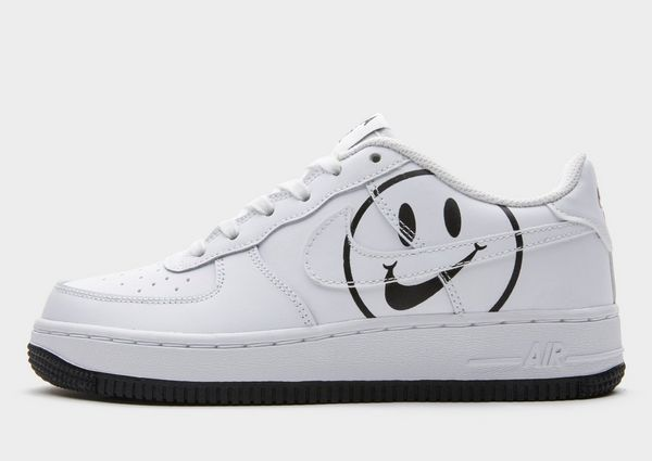 buy online 34906 73243 NIKE Nike Air Force 1 LV8 2 Older Kids  Shoe