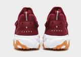 Nike รองเท้าUnisex React Presto