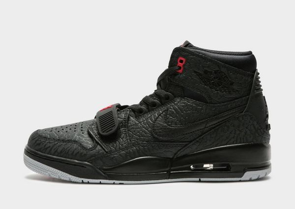 lowest price d1a0d cb3a4 Nike Air Jordan Legacy 312 Men's Shoe | JD Sports