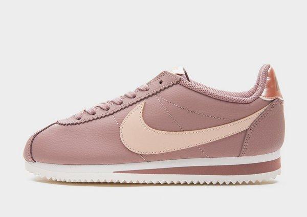 buy popular 4980e f5bf3 Nike Classic Cortez Women s   JD Sports