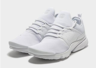 offer discounts preview of speical offer NIKE Presto Fly | JD Sports