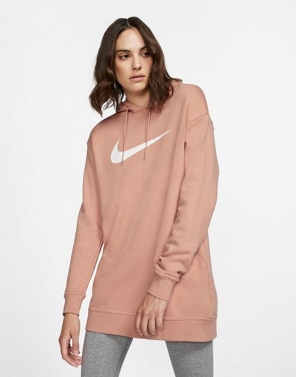 Nike Nike Sportswear Swoosh Women's French Terry Hoodie