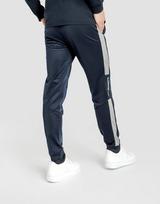 Champion Colourblock Pants