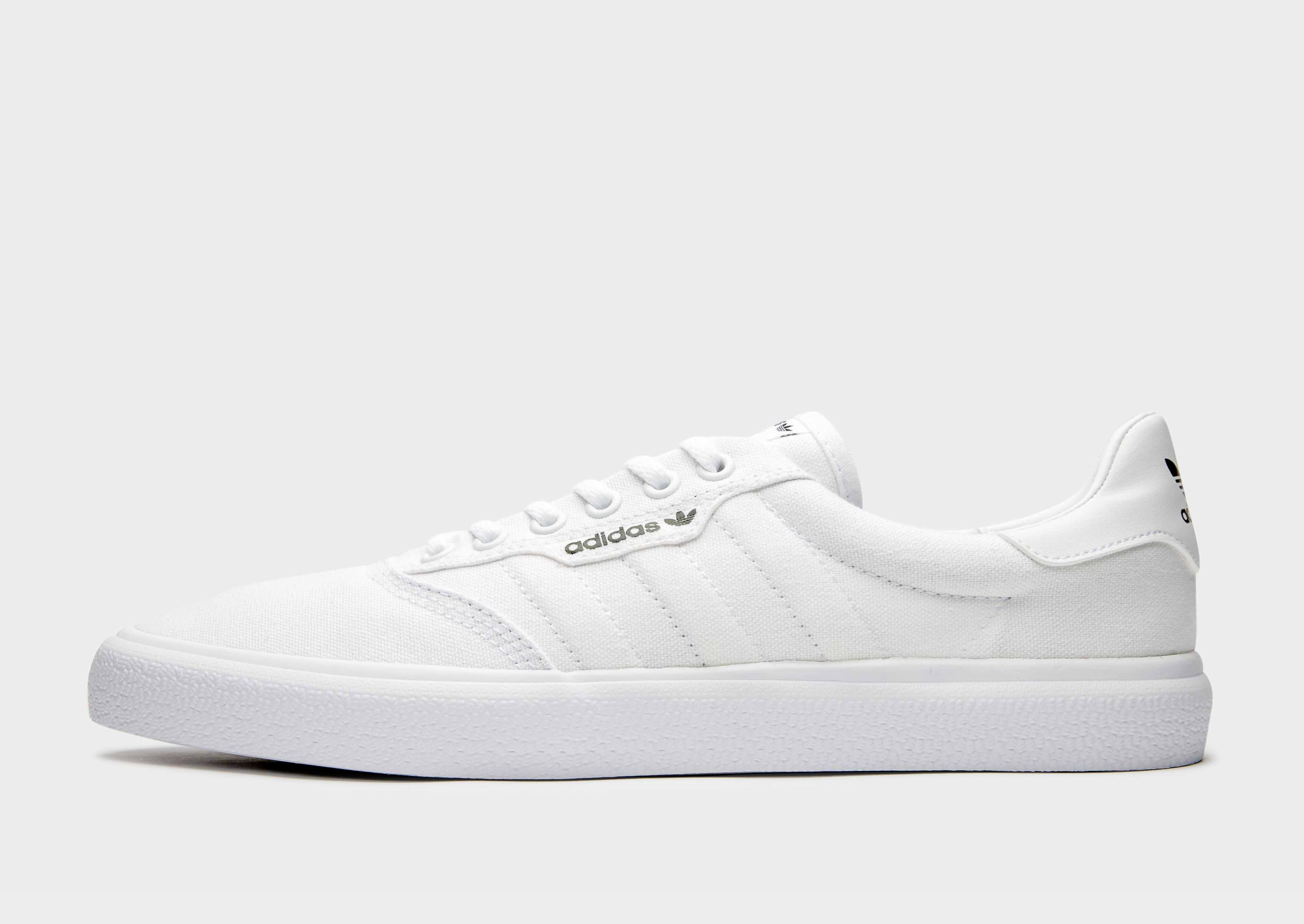 ce9d0340e764b2 ADIDAS 3MC Vulc Shoes