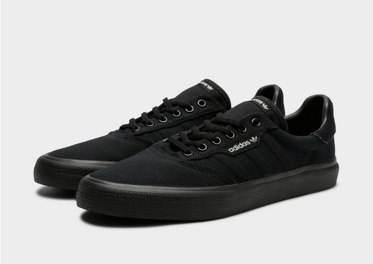 adidas Originals 3MC Vulc Shoes