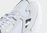 adidas Originals รองเท้าผู้หญิง Falcon